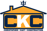 Christopher Kait Construction