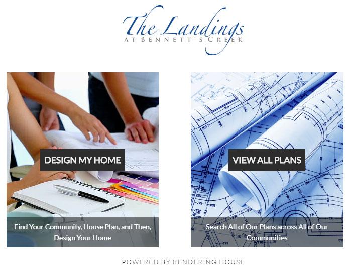 Design Your CKC Home